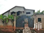 7 Bedroom Hse At Daaban For Sale | Houses & Apartments For Sale for sale in Ashanti, Bosomtwe