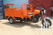 WAKA TRICYCLE | Motorcycles & Scooters for sale in Greater Accra, Kanda Estate