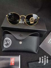Rayban Sunglasses | Clothing Accessories for sale in Greater Accra, Osu