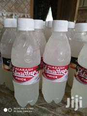 AFRICAN-CUP (PALMWINE) | Meals & Drinks for sale in Greater Accra, Dansoman