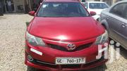 2012 Toyota Camry | Cars for sale in Greater Accra, Abelemkpe