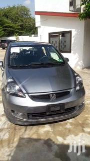 SLEEK HONDA FIT SPORTS | Cars for sale in Greater Accra, Osu