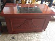 Computer Desk | Furniture for sale in Greater Accra, Adenta Municipal