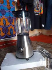 Blenders | Kitchen Appliances for sale in Greater Accra, Airport Residential Area