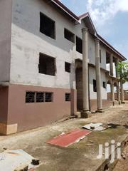 A 12 Bedroom Uncompleted Building For Sale In Kumasi. | Houses & Apartments For Sale for sale in Ashanti, Kumasi Metropolitan