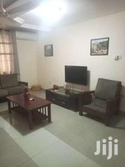 Single Room Furnished Apartment For Rent At Tesano | Houses & Apartments For Rent for sale in Greater Accra, Tesano