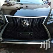 LEXUS 2018 FOR SALE   Cars for sale in Greater Accra, East Legon
