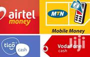 Mobile Money Agent Wanted | Accounting & Finance Jobs for sale in Greater Accra, Ashaiman Municipal
