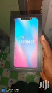 Brand New Techno Camon 11 Pro | Mobile Phones for sale in Brong Ahafo, Techiman Municipal