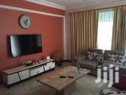 Furnished 2bedrm@East Legon | Houses & Apartments For Rent for sale in Greater Accra, Akweteyman
