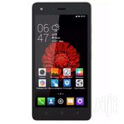 Tecno W3( Black) | Mobile Phones for sale in Greater Accra, Korle Gonno
