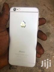 London Used iPhone 6 | Mobile Phones for sale in Greater Accra, Accra Metropolitan