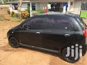 Deawoo Matiz For Sale Call Now | Cars for sale in Greater Accra, Burma Camp