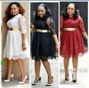 Dress   Clothing for sale in Greater Accra, Tema Metropolitan
