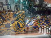 African Print Bags | Bags for sale in Greater Accra, East Legon (Okponglo)