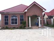 3 BEDROOM HOUSE AT ADENTA FORSALE | Houses & Apartments For Sale for sale in Greater Accra, Adenta Municipal