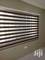 Window Blinds | Home Accessories for sale in Greater Accra, Sempe New Town
