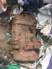 16 Gear Box ZF | Vehicle Parts & Accessories for sale in Greater Accra, Darkuman