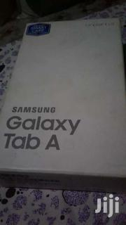 Galaxy Tab A 6 For Sale | Tablets for sale in Western Region, Mpohor/Wassa East