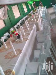Wedding Deco | Automotive Services for sale in Greater Accra, North Kaneshie