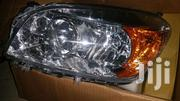 Toyota Rav 4 2006 Head Light   Vehicle Parts & Accessories for sale in Greater Accra, Ledzokuku-Krowor