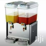 2in1 Electric Dispenser | Kitchen Appliances for sale in Greater Accra, Achimota