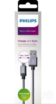 Philips Original Type C USB Cable | Computer Accessories  for sale in Greater Accra, Accra new Town