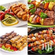 Grilled  Kebab | Meals & Drinks for sale in Greater Accra, Bubuashie
