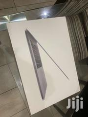 2018 Macbook Pro 15 Inch With Touch Bar | Laptops & Computers for sale in Greater Accra, Ashaiman Municipal