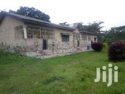 3 Bedrooms House For Sale | Houses & Apartments For Sale for sale in Brong Ahafo, Berekum Municipal