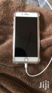 iPhone 8plus 64gb | Mobile Phones for sale in Greater Accra, Okponglo