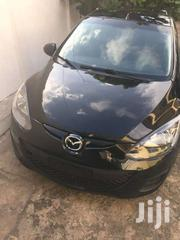 Mazda 2 2012 1.5 Sport Black | Cars for sale in Greater Accra, Kwashieman