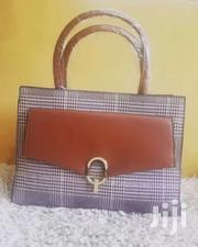 Handbags | Makeup for sale in Greater Accra, North Kaneshie