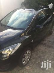 Mazda 2 2012 1.5 Sport Black   Cars for sale in Greater Accra, Kwashieman