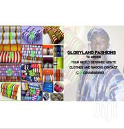Northern Kente | Clothing for sale in Central Region, Cape Coast Metropolitan