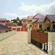 Three Bedroom House | Houses & Apartments For Sale for sale in Greater Accra, Achimota