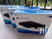 Playstation 4 Slim 1tb | Video Game Consoles for sale in Greater Accra, North Labone