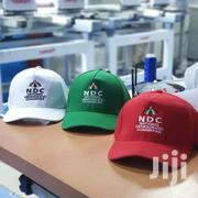 Embroidery Service | Manufacturing Services for sale in Greater Accra, Teshie-Nungua Estates