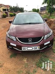 Very Clean | Cars for sale in Greater Accra, Dzorwulu