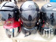 Motorcycle Helmets | Vehicle Parts & Accessories for sale in Greater Accra, Cantonments