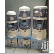 Water Filter 25ltrs | Commercial Property For Sale for sale in Greater Accra, Accra Metropolitan