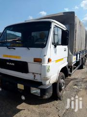 Man Diesel | Heavy Equipments for sale in Eastern Region, New-Juaben Municipal