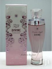 Gift Ideas: Victoria's Secret Dream Angels Divine Perfume | Fragrance for sale in Greater Accra, East Legon (Okponglo)