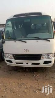 Toyota Coaster Bus For Sale | Trucks & Trailers for sale in Greater Accra, Ga West Municipal