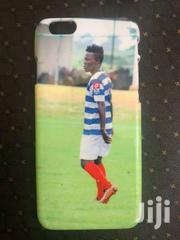 CUSTOMIZED PHONE CASE FOR LIFE | Accessories for Mobile Phones & Tablets for sale in Greater Accra, East Legon (Okponglo)