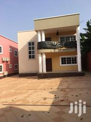 3bedroom Achimota | Houses & Apartments For Rent for sale in Greater Accra, Achimota
