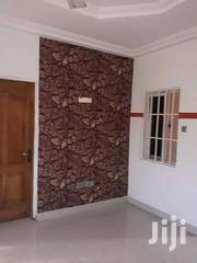 3 Bedroom Apartment For Rent At Weija Barrier. | Houses & Apartments For Rent for sale in Greater Accra, Nima