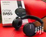 Sony Original Bass Headsets XB650BT | TV & DVD Equipment for sale in Greater Accra, Avenor Area