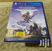 Horizon Zero Dawn | Video Game Consoles for sale in Greater Accra, Teshie-Nungua Estates