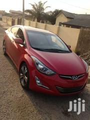 Elantra Limited | Cars for sale in Greater Accra, North Kaneshie